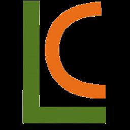 (c) Lupuscolorado.org