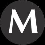 MACS Services Icon