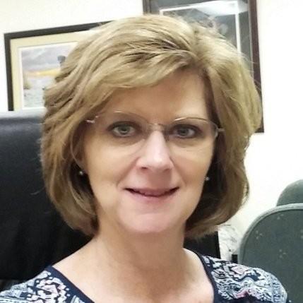 Kim Baird Avatar
