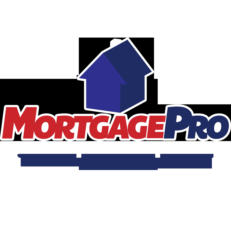 Mortgage Pro Eric McKinley Logo