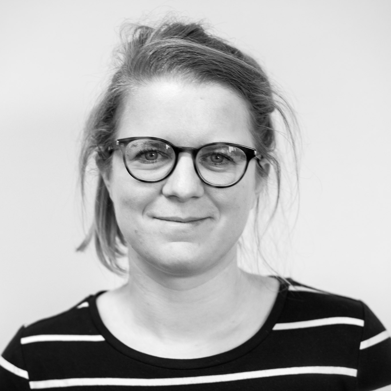 Anne-Claire Vanfleteren