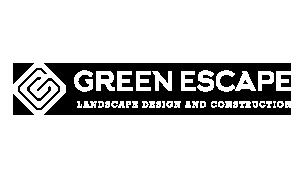 Studio forum client Green Escape