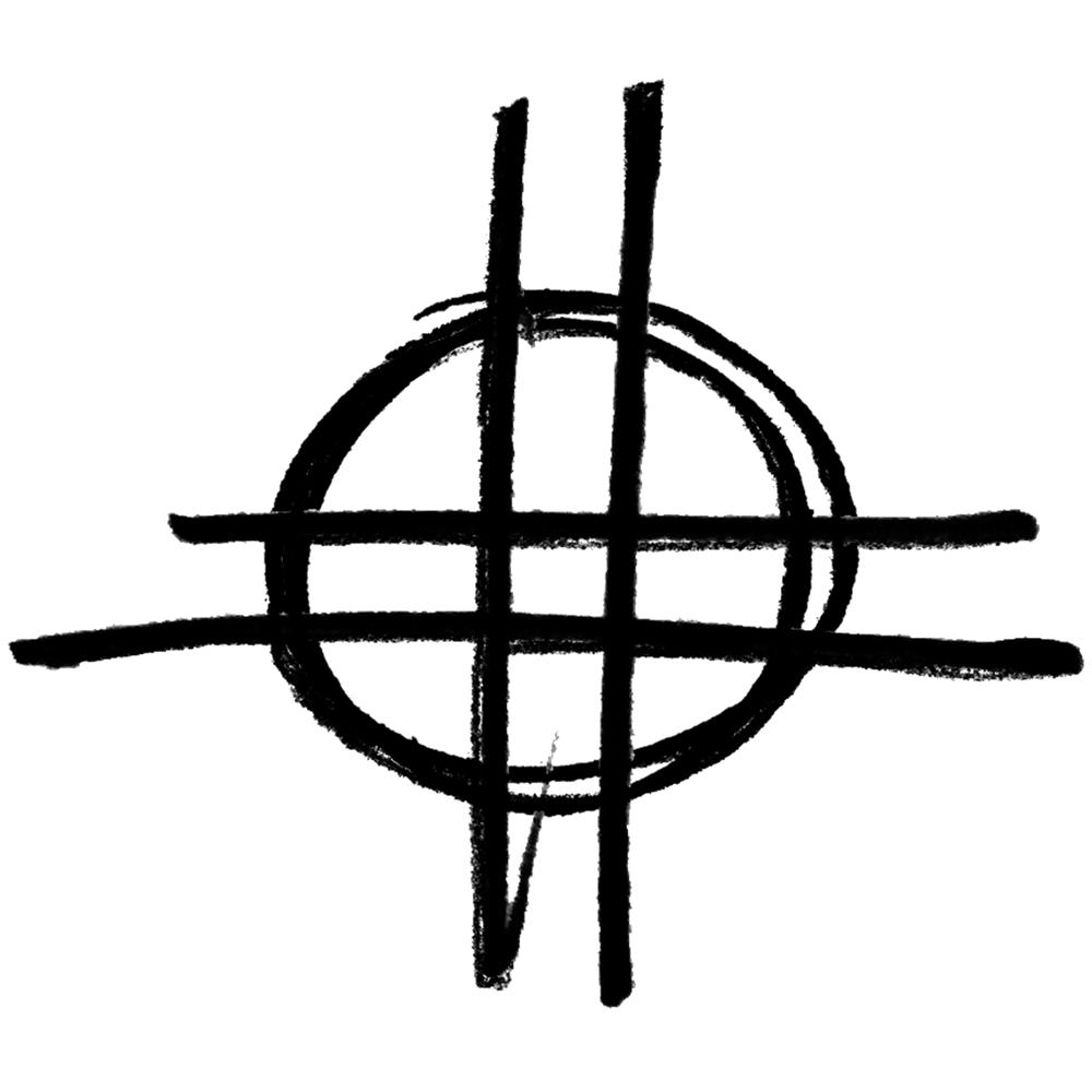 Studio Forum Calgary Execute Icon