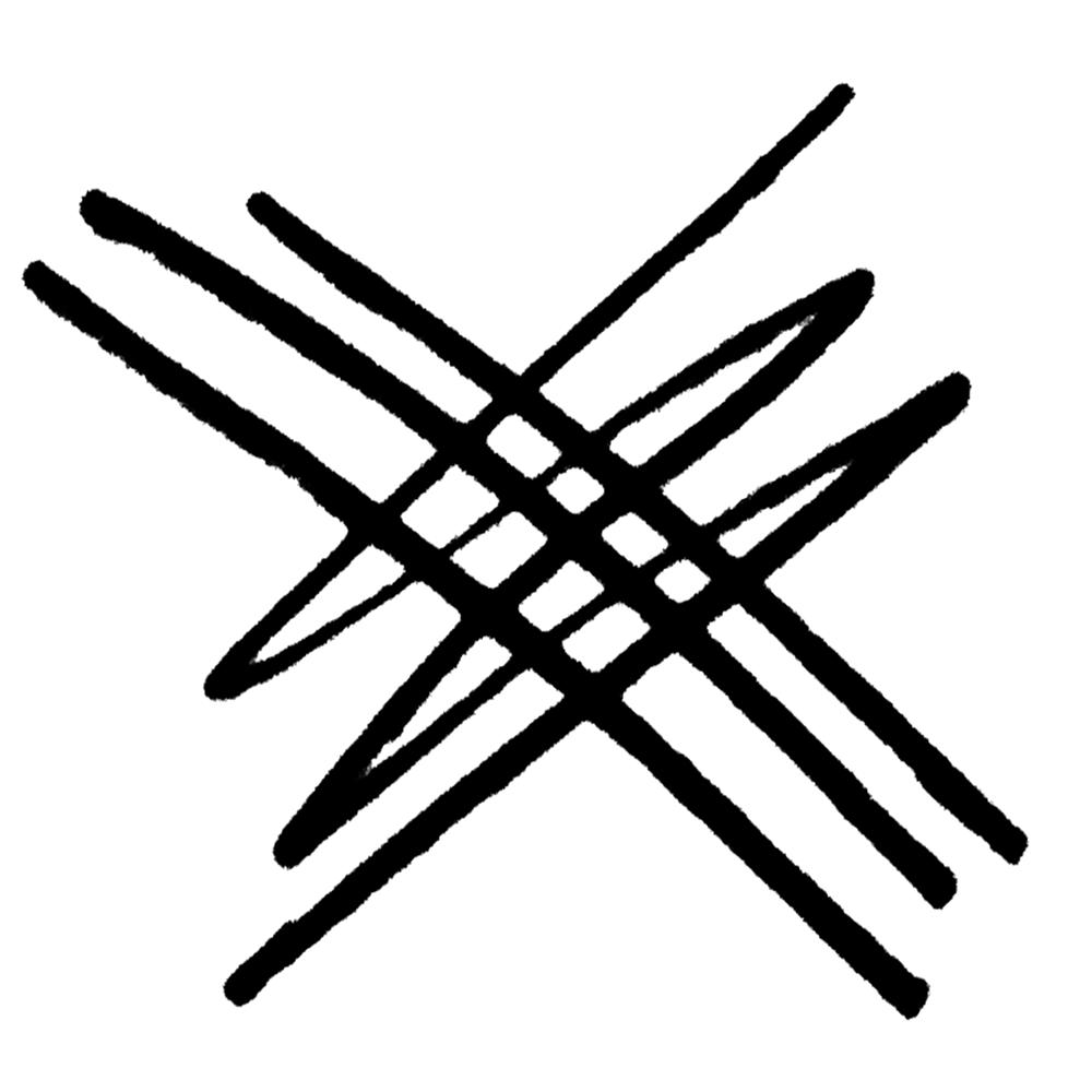 Studio Forum Calgary Plan Icon