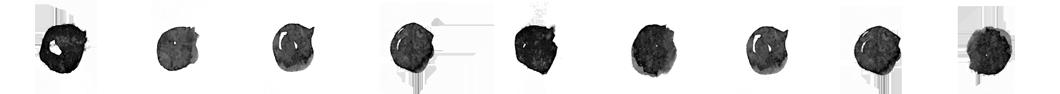 Studio-Forum-Dots