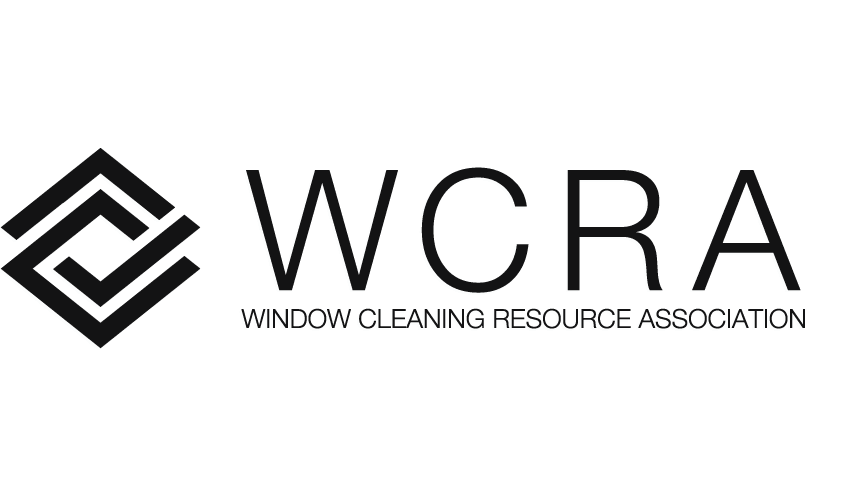 coastal cleaning services is a wcra approved firm
