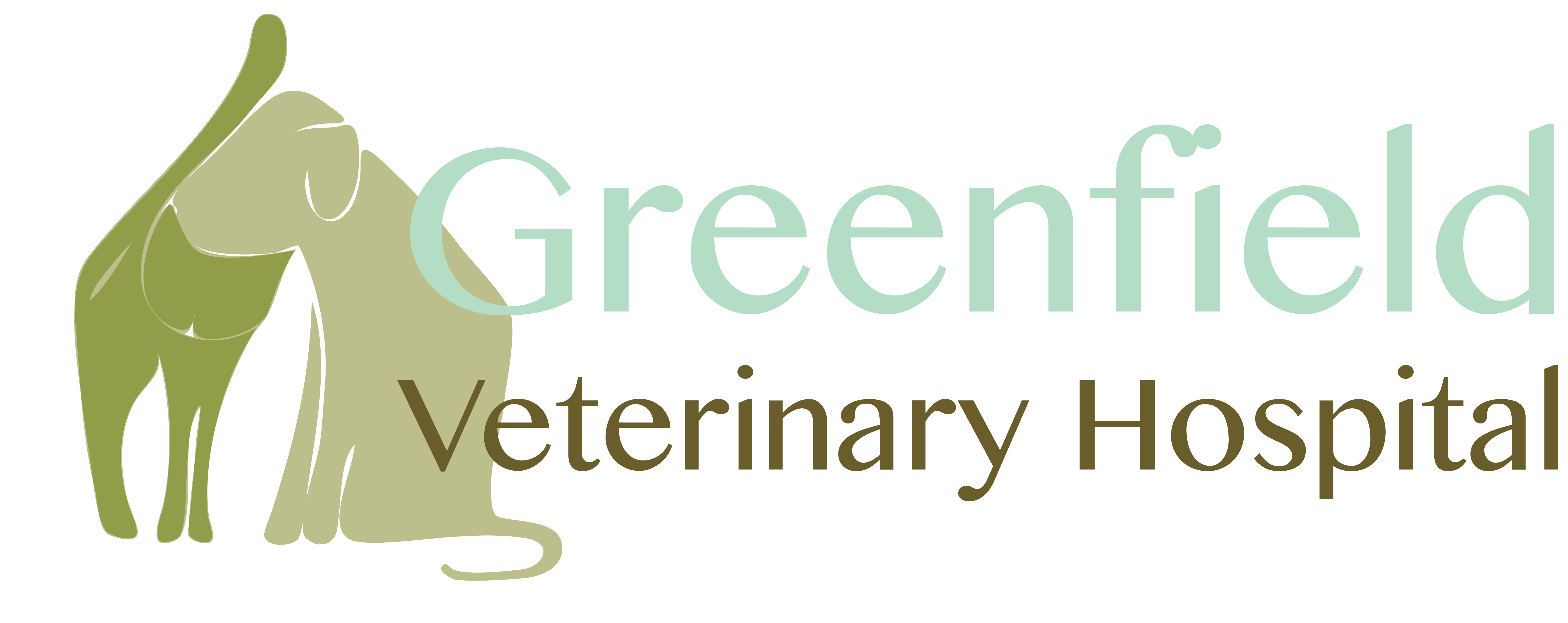 Greenfield Veterinary Hospital
