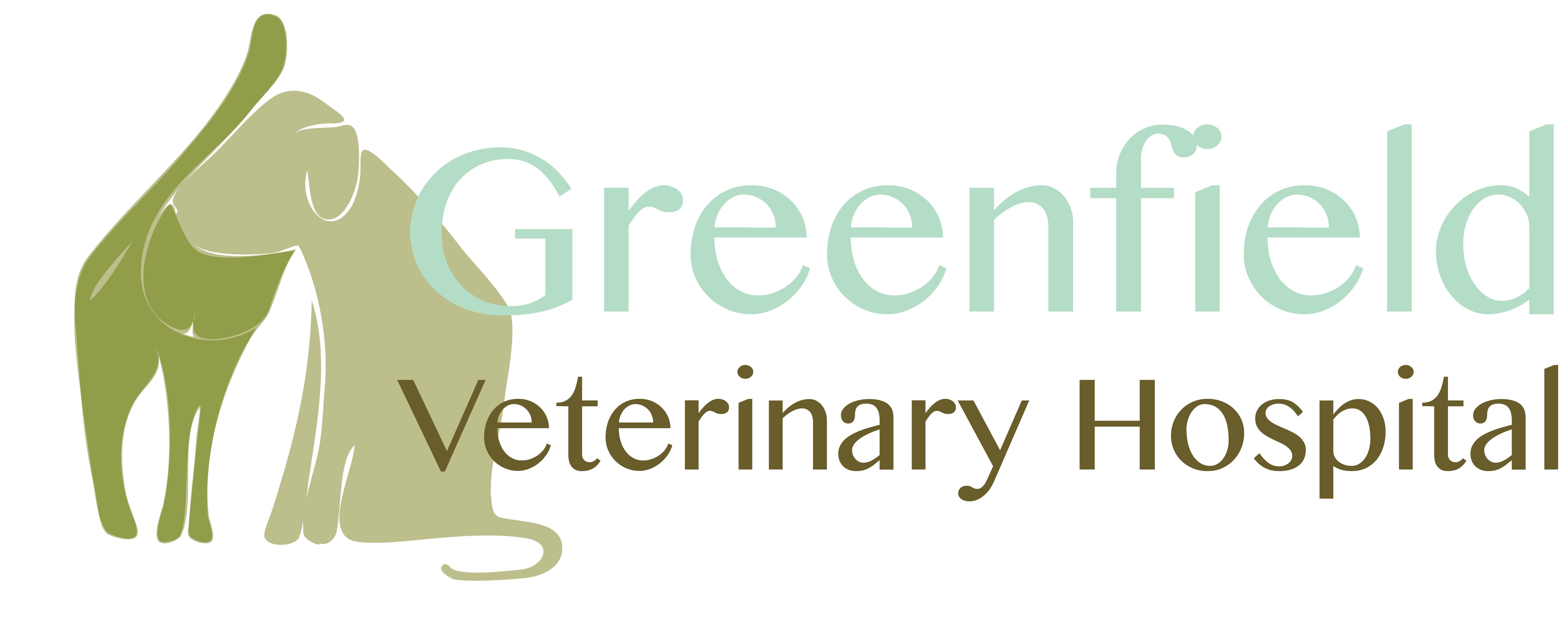 Greenfield Veterinary Hospital