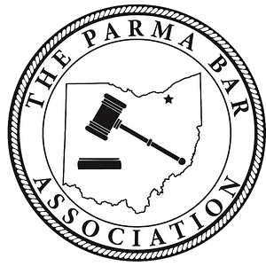 Parma Bar Association