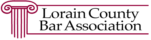 Lorain County Bar Association