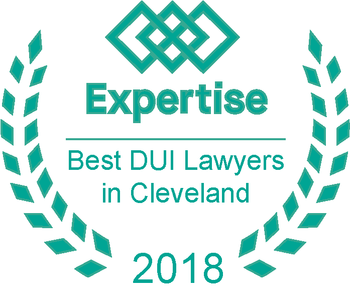 Expertise Best DDI Lawyers in Cleveland