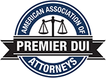 American Association for Premier DUI Attorneys