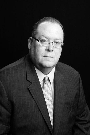 John A. Sivinski