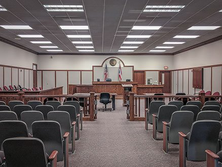 Port Clinton Criminal Defense
