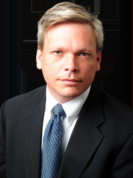 Brian J. Smith, Attorney