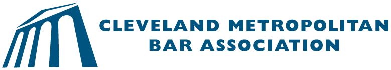 Cleveland Metro Bar Association