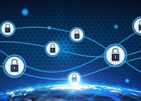 Leiden Safety and Security Blog: What about the networks? On key agency partnerships and the norm of foreign electronic surveillance
