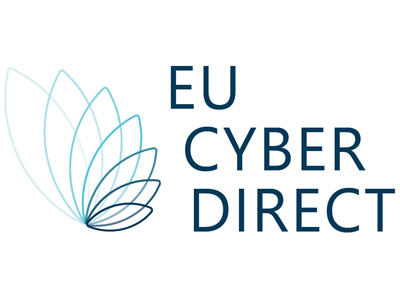 Dennis Broeders Joins Academic Advisory Board of EU Cyber Direct