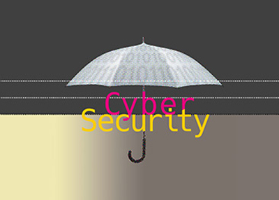 Studium Generale: Lecture Series by Bibi van den Berg on Cyber Security