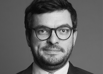 François Delerue's Visiting Fellowship