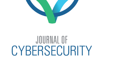 New article | Private active cyber defense and (international) cyber security—pushing the line?