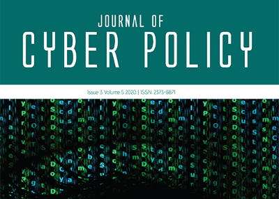 New article | The (im)possibilities of addressing election interference and the public core of the internet in the UN GGE and OEWG