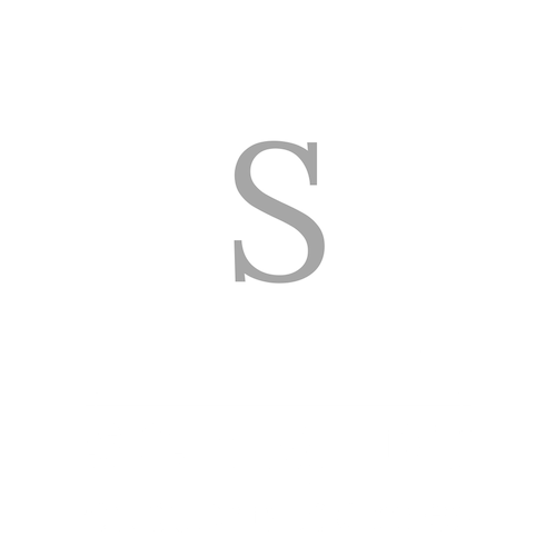 White Schmidt Custom Homes Logo