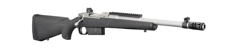 Gallery of Guns Blog