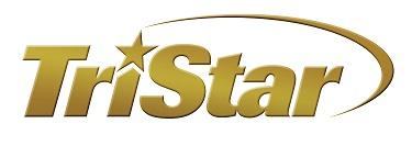 TriStar_Logo