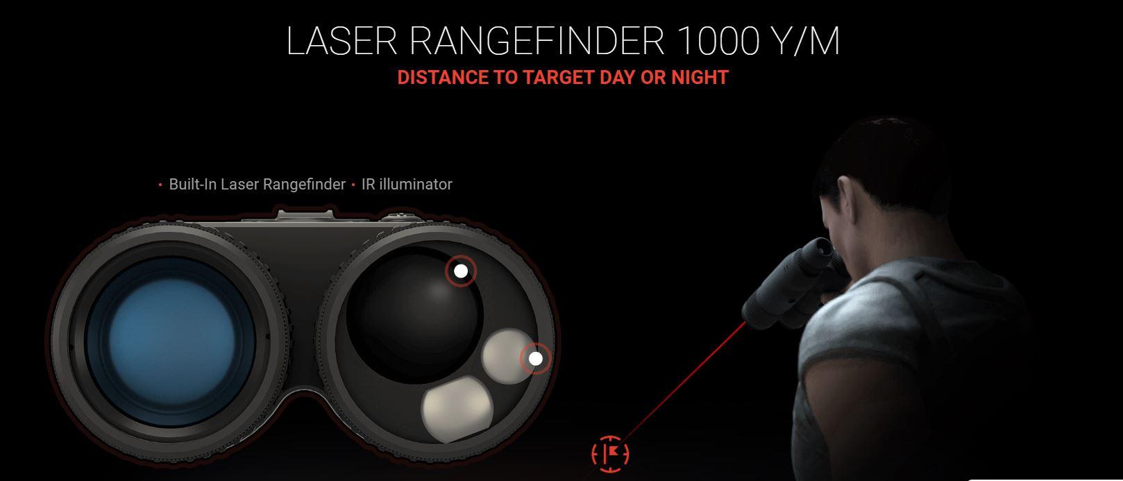 BinoX_rangefinder