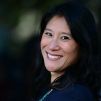 Yvonne Chen (panelist)