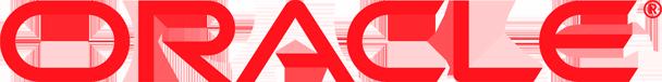 Oracle Logo