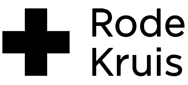 rode kruis noodhulporganisatie