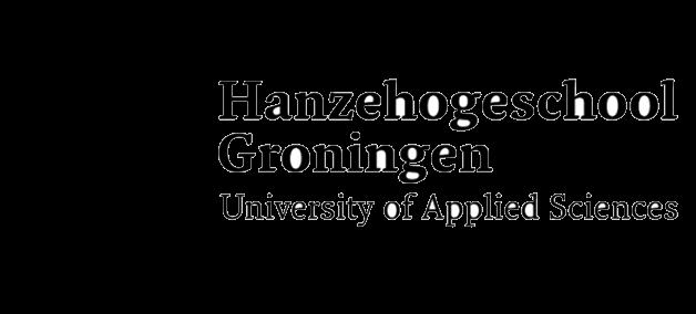 hanze university of applied sciences