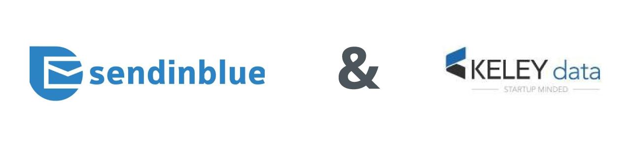 SendinBlue fait confiance à Keley Consulting dans sa démarche de mise en conformité au RGPD