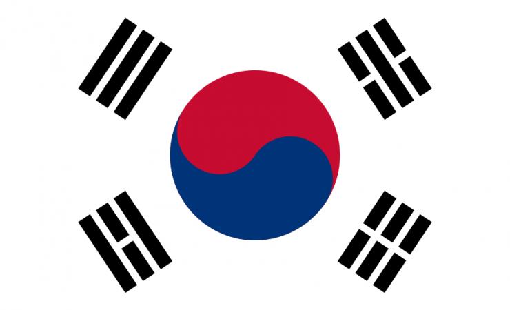 meilleures applications de rencontres en Corée sites de rencontres pour nous armée