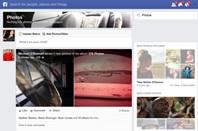 Social Media Compendium – 1er trimestre 2013