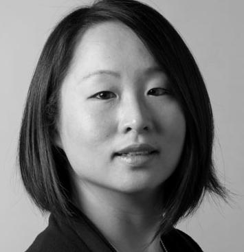 Yichun Huang