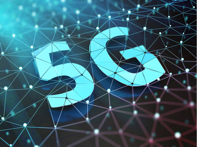 Wireless networking: Will 5G Replace Ethernet? | TelcoSolutions