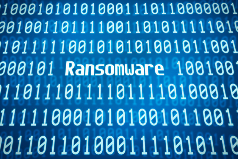 The SamSam Breach: How to Protect Your Business from Ransomware