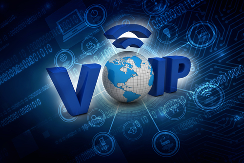 Don't lose out on business opportunites; choose the right VOIP provider