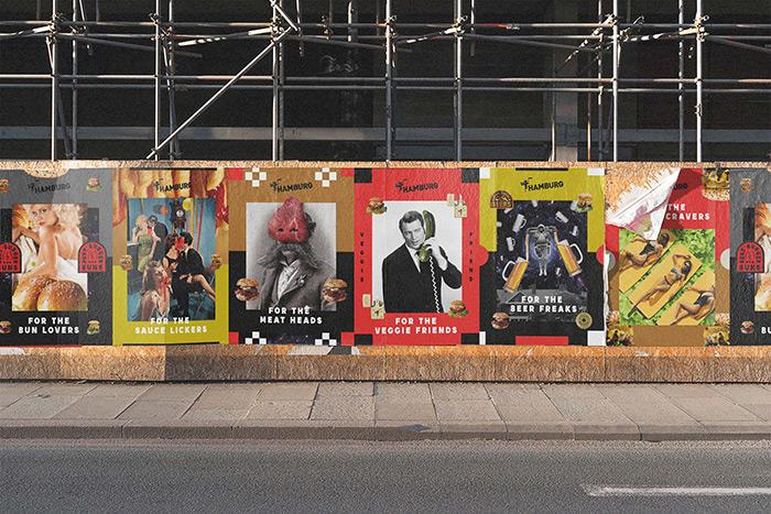 Branding-Hamburg
