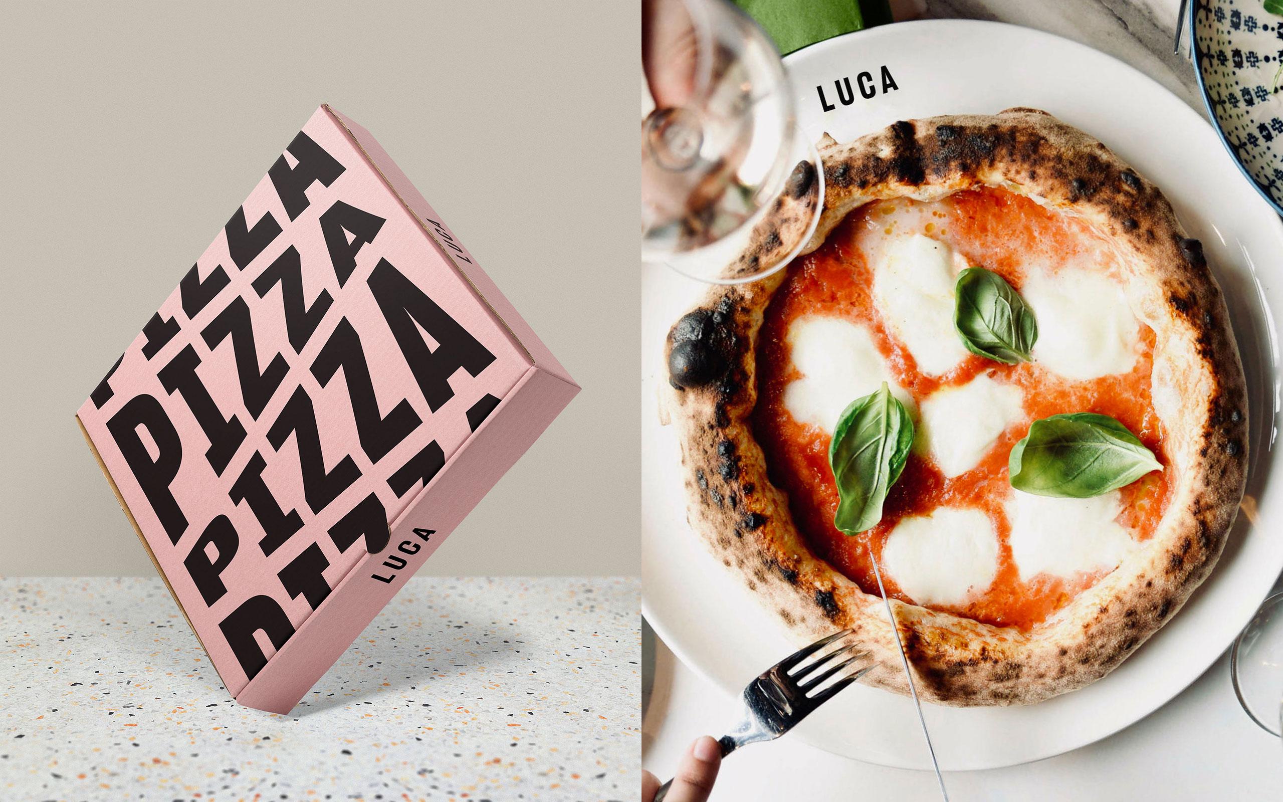 Design-Luca