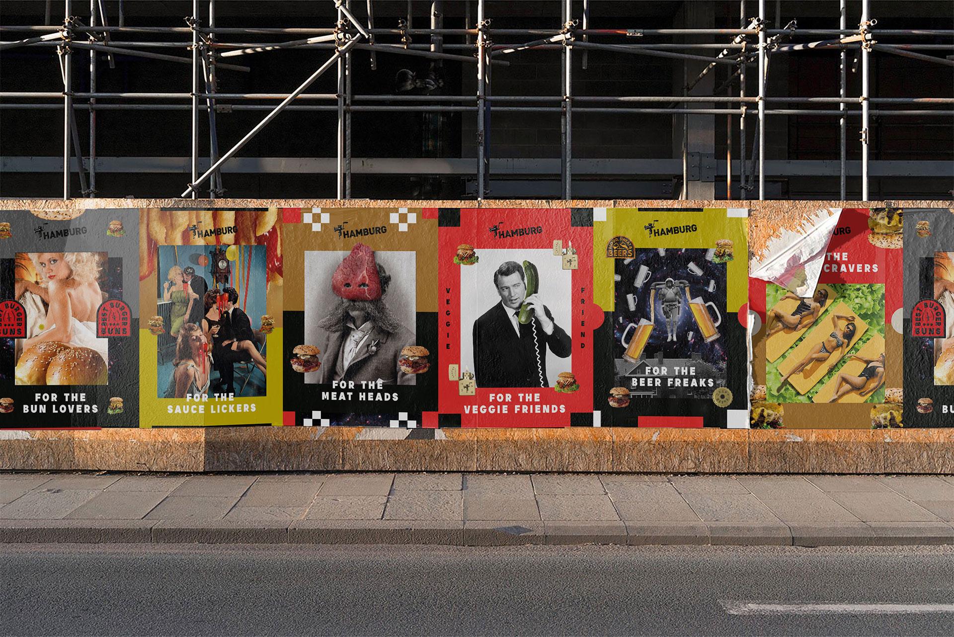 Campagne-Hamburg