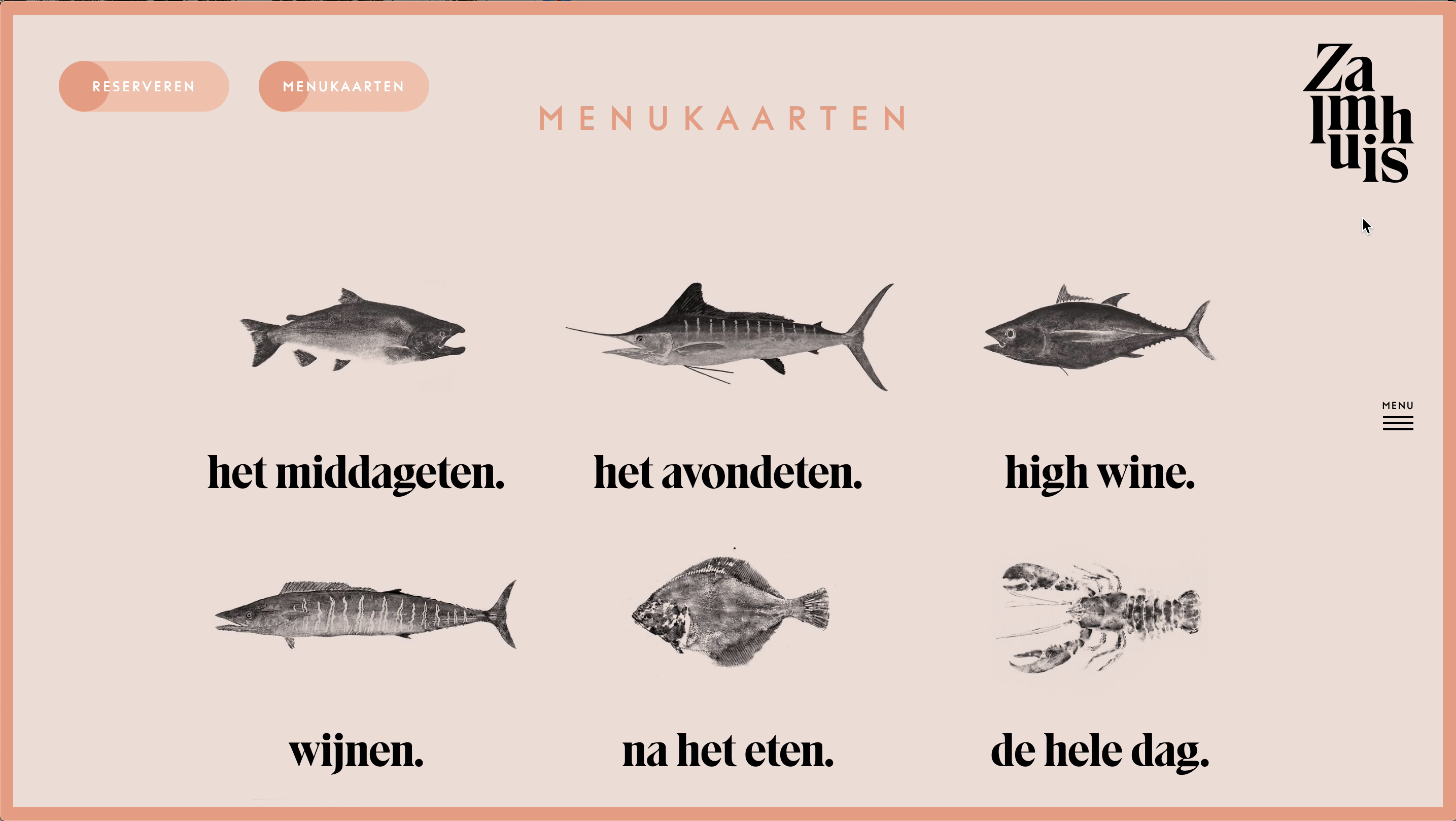 Website-Zalmhuis