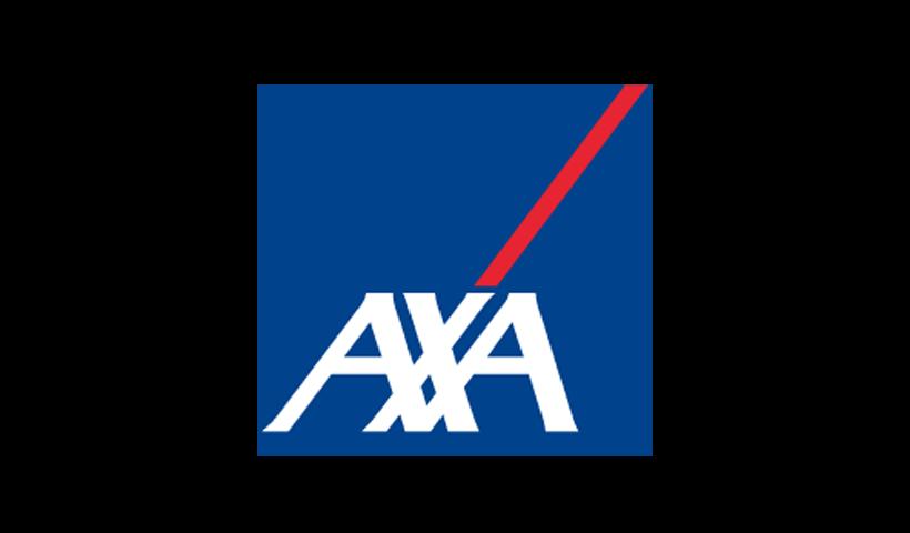 AXA Affin logo