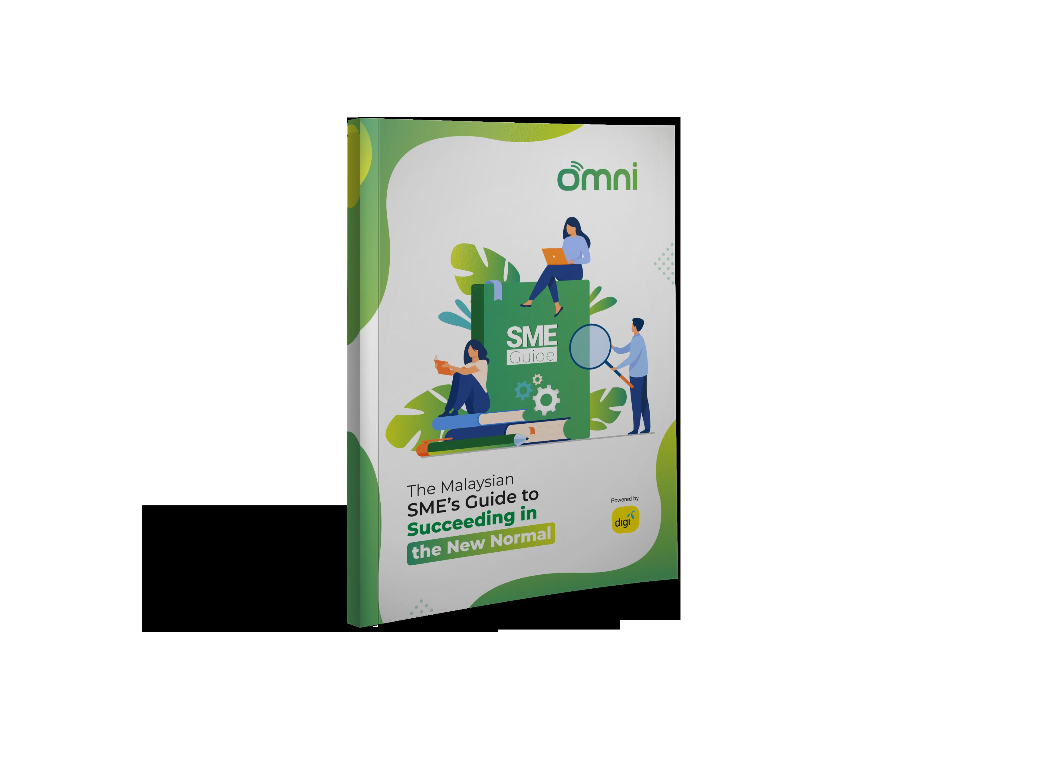 sales call guide ebook