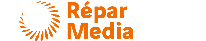 Logo RMS