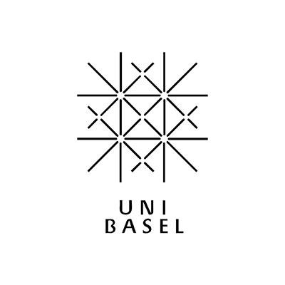 Logo der Universität Basel