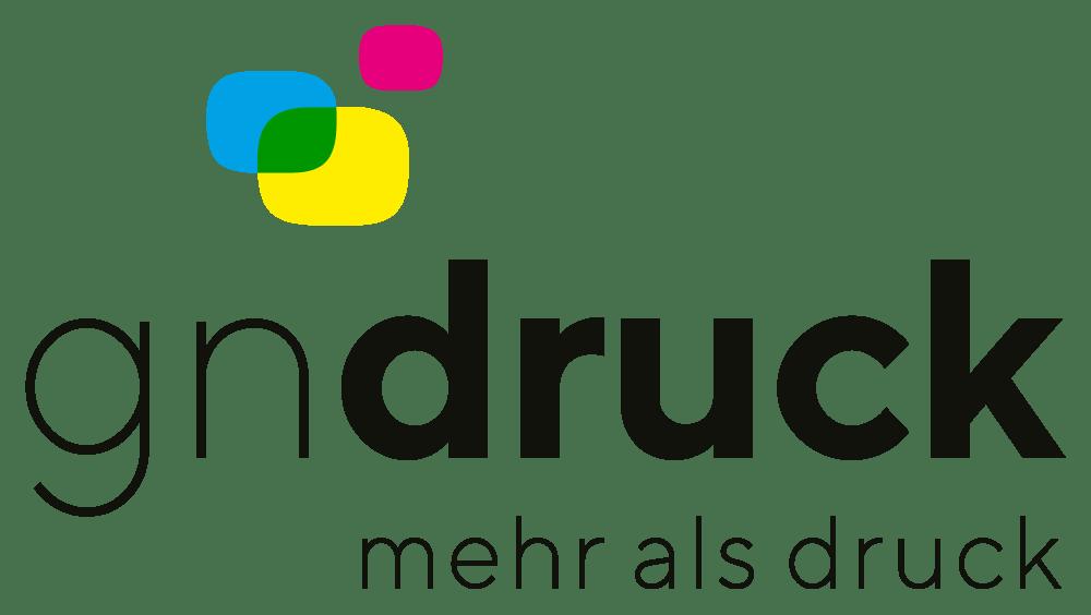 gndruck logo klein
